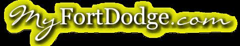 MyFortDodge.com